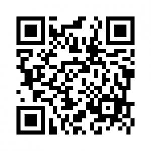 QR_390324
